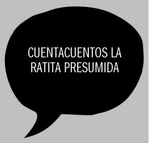 LA-RATITA-PRESUMIDA