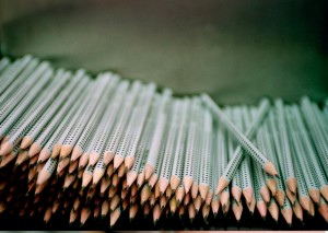 FABER-CASTELL-