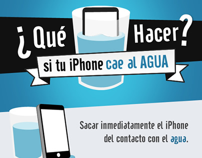 infografia-iphone